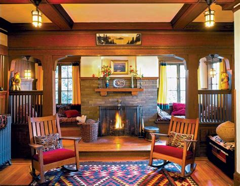 bungalow fireplace fireplace ideas for bungalows old house restoration