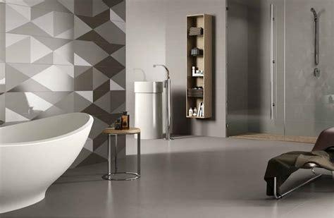 bagno design le piastrelle bagno design di la faenza