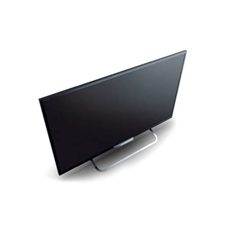 Tv Led Sony 32 Inch led tvs store in india buy led tvs at best price on naaptol shopping