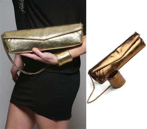 The Lua Snake Clutch From Antoinette Designs the lua snake clutch from antoinette designs