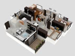 Sell Home Interior Interior Design To Sell House House Interior