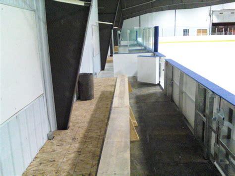 Chandler Apartments Grand Forks Carpet Garage Grand Forks 28 Images Grandview Ii Grand