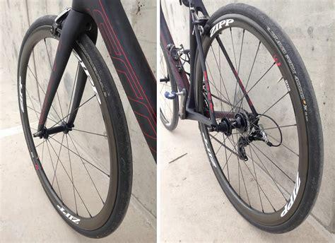 bukalapak wheelset zipp 202 zipp 202 firecrest carbon clinchers review feedthehabit com