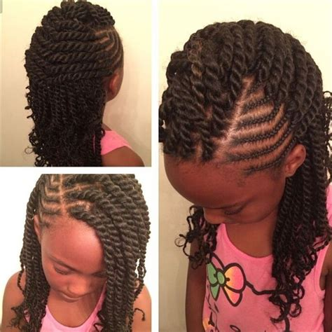 17 best images about crochet on pinterest crochet tunic new cornrow hairstyles 2015 jumbo plush prizes for students