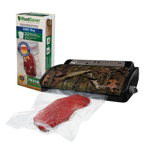 bed bath and beyond foodsaver gamesaver foodsaver gamesaver bronze vacuum sealer bundle