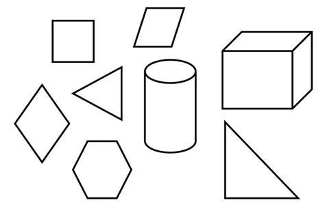 imagenes abstractas geometricas para pintar figuras geometricas para pintar imagui