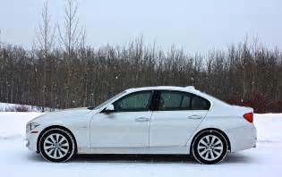 2013 Bmw 328i Review Review 2013 Bmw 328i Xdrive Wildsau Ca