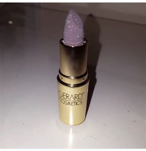 Lipstik Gerard lipstick gerard cosmetics store
