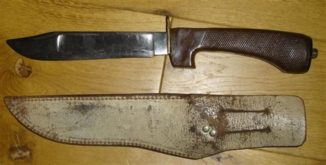 jungle knives for sale for sale wilkinson r j h jungle knife