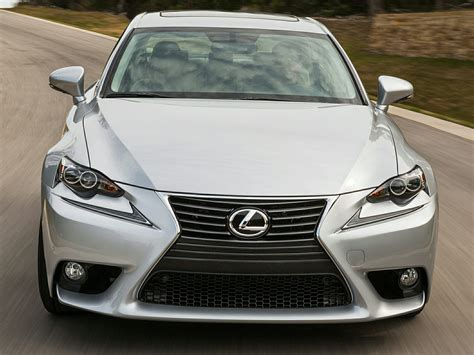 2015 lexus is 250 2015 lexus is 250 price photos reviews features