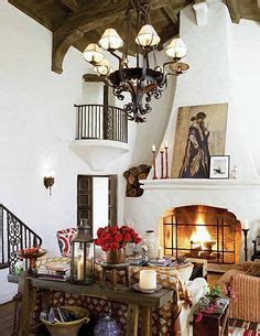 interior design for a 1920 s spanish revival house muse ojai 1920s spanish revival