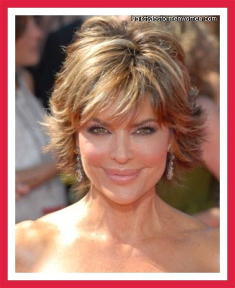 haircuts for 49 yrs old 28 best hair styles for 40 year old women images on