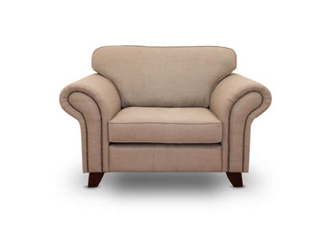 Armchair Images by Armchair Png Transparent Images Png All