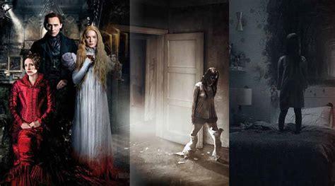 it film d horreur top 3 des films d horreur 224 voir kiwiweb blog geek