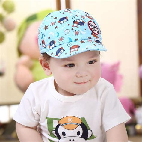 Pilot Hat Topi Kupluk Baby Bayi Balita Toddler Anak baru lahir fotografi lucu kid baby boy gadis balita bayi topi owl baseball cap bayi topi katun