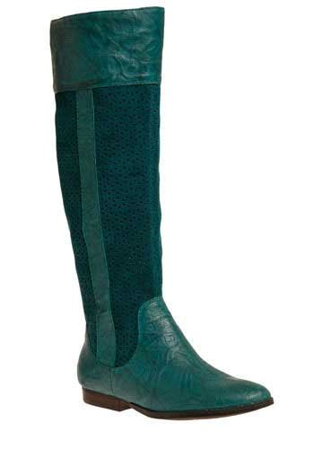 teal flat shoes teal flat boots gt