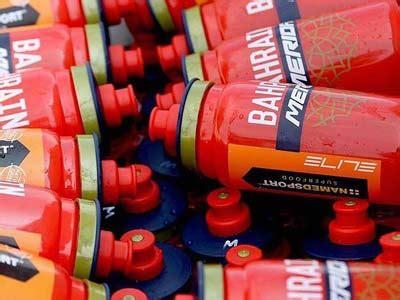 alimentazione sportiva ciclismo namedsport la giusta alimentazione sportiva per il mondo