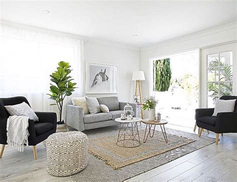 ikea living room ls a living room inspiration via the talented