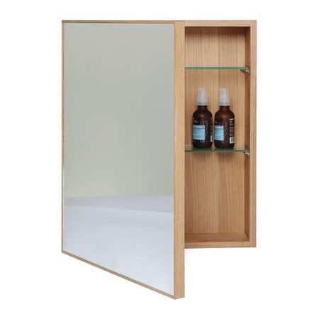 Oak Bathroom Storage Cabinet Sale Buy Wireworks Slimline Bathroom Cabinet Oak Amara