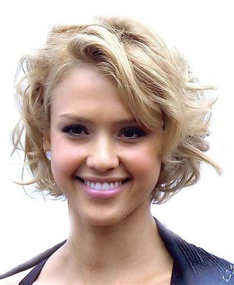 hairstyles for 26 year old woman using rubber bands 82 best haircuts images on pinterest short bobs