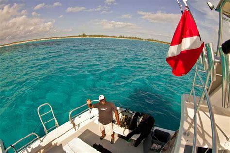 m v thresher custom shark diving boat epic diving - Epic Dive Boats