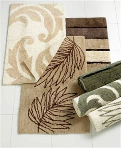Beautiful Bathroom Rugs Bath Rugs 10 Most Beautiful Hometone