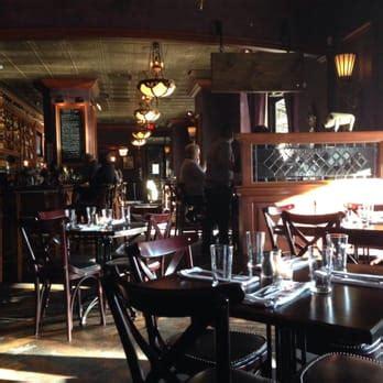 rumpus room menu the rumpus room a bartolotta gastropub 232 photos 290 reviews gastropubs east town