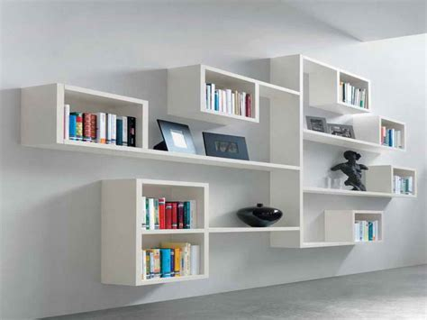 fantastic nice adorable wonderful cool modern bookshelf