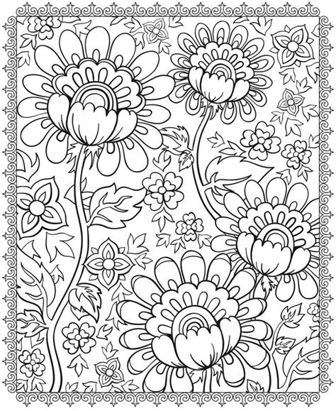 coloring page websites for adults this site has some really nice coloring pages that could
