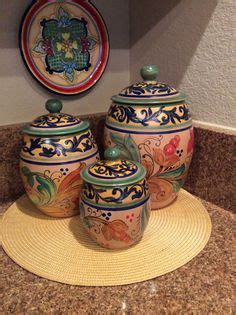 100 mexican home decor stores tubac az talavera 1000 images about talavera pottery on pinterest