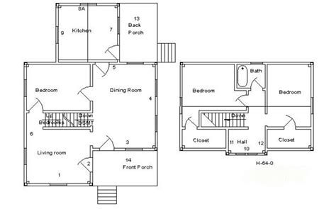 b home design and drafting my model railroad my scratch built building