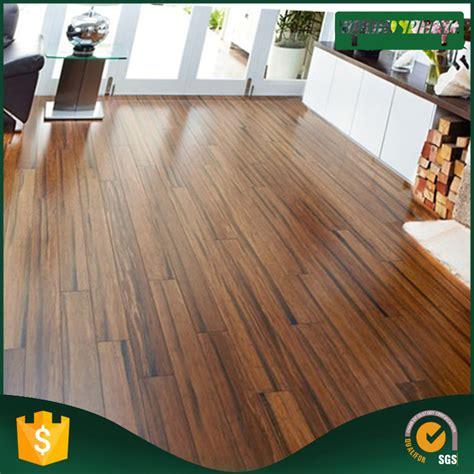 china supplier bamboo deck floor eco wood bamboo flooring from china buy bamboo deck floor eco