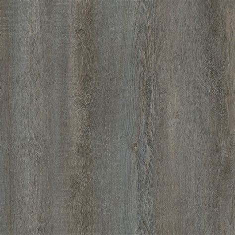 home decorators collection flooring home decorators collection take home sle westport oak