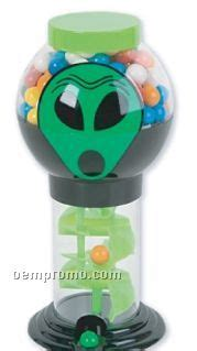 Dispenser Ufo gumball dispenser china wholesale gumball dispenser