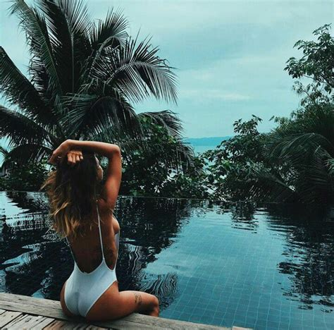 hair outside bathing suit pictures 251 best images about bikini oops on pinterest swim