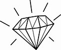 Image result for clip art diamond