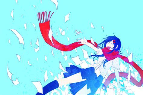 Origami Kurabu - pixiv id 2482877 zerochan anime image board