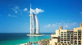 World Dubai Tickets Dubai Tour With Burj Al Arab Burj Khalifa Ticket