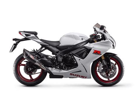 Image Suzuki Gsx R750 Chelsea Motorcycle