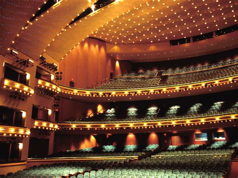 aronoff center seating beautiful aranoff imgurm