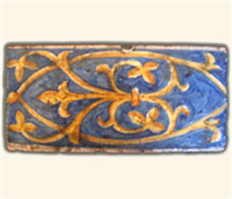 cornici greche cornici greche mattoni decorati