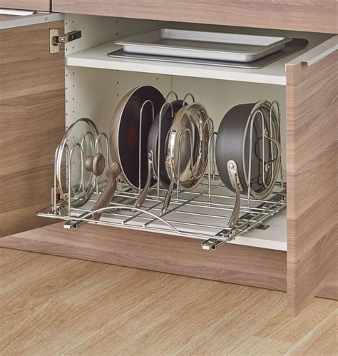 trinity sliding under organizer 17 best ideas about pull out drawers on pinterest slide