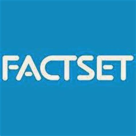 Factset Mba Openings 200 openings in hyderabad for freshers walkin 7 may