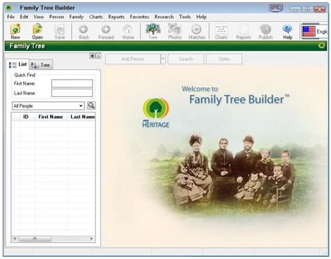 tree builder family tree template family tree builder