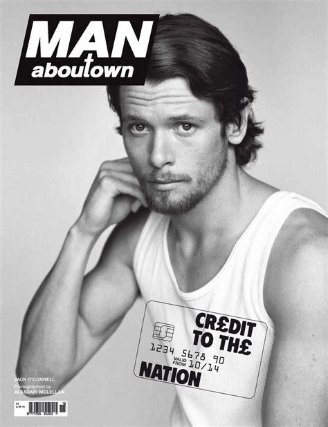man  town magazine   digital subscription