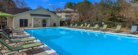 3 bedroom apartments in sandy springs ga 3 bedroom apartments in sandy springs ga features