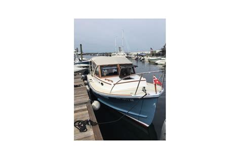 boats for sale north shore ma 2001 north shore boat works north shore 22 sisu hull