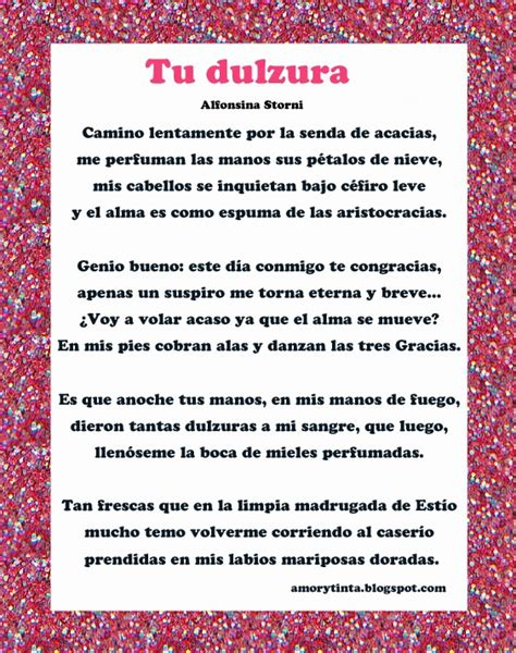 spanish mothers day poems poems for mothers day in spanish www imgkid com the