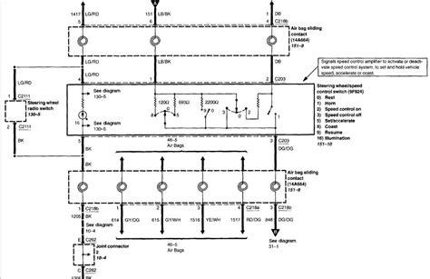 2004 ford freestar wiring diagram wiring diagram 2004 ford freestar radio readingrat net
