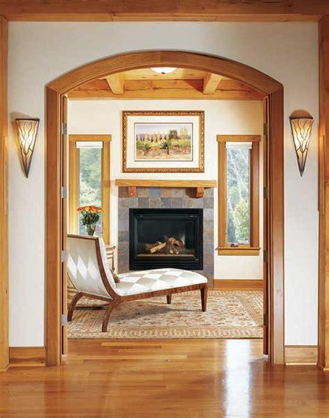 Hgtv Home Design Remodeling Suite Free Download by Punch Home Design Free Trial Best Home Design Ideas
